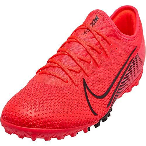 Nike Vapor 13 PRO TF Men's Soccer Cleat AT8004 606 Size 13...