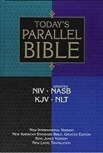 Best romans 12 kjv bible Reviews