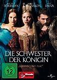 Heinrich VIII. im Film