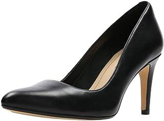Clarks Laina RAE Women's Heels
