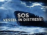 SOS: Rumbo al Naufragio!