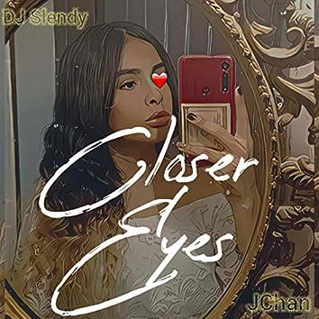 Closer Eyes (Radio Edit)