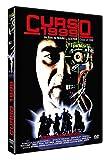 Curso 1999 DVD 1990 Class of 1999 caratula reversible