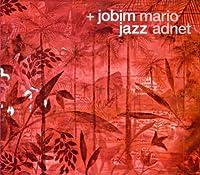 プラス・ジョビン・ジャズ (+ Jobim Jazz)