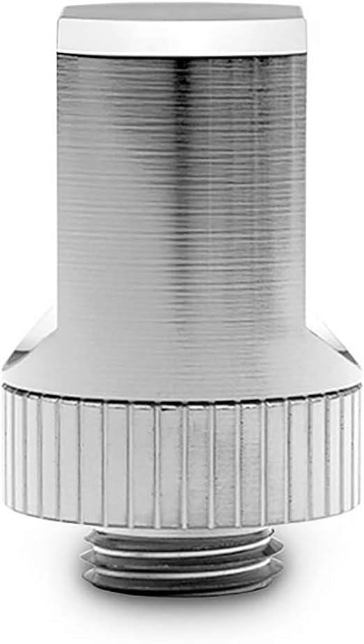 Ekwb Ek Quantum Torque Rotary T Nickel Verbindung Computer Zubehör