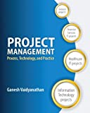 Project Management: Process,Technology and Practice (2-downloads)