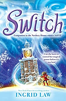 Best switch ingrid law Reviews