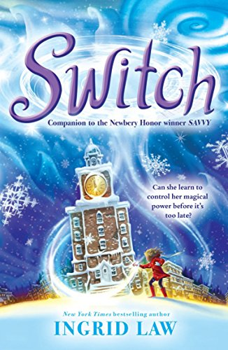Top 10 switch book paperback for 2021