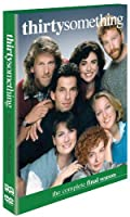 Thirtysomething: Complete Final Season [DVD] [Import]