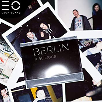 Berlin (feat. Dona)