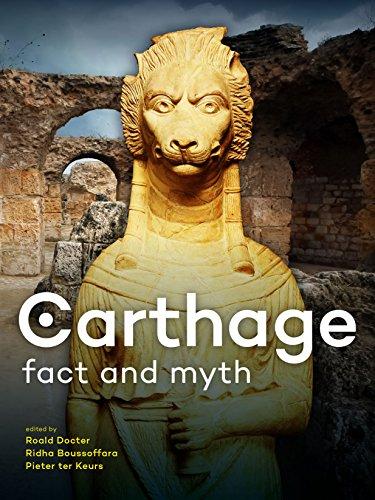 Carthage Fact & Myth