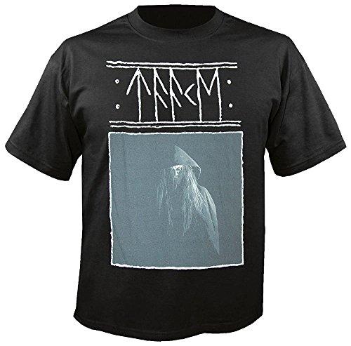 Taake - Stridens Hus - T-Shirt Größe XXL
