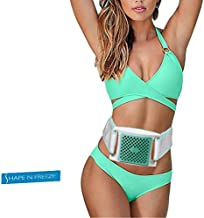 OraCorp Shape and Freeze The Original Body Toning and Muscle Sculpting System