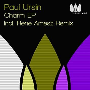 Charm EP