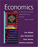 Economics: A Tool for Critically Understanding Society (8th Edition)