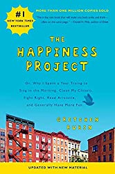 Create More Happiness - Happiness Project