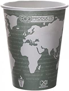 Best eco products hot cups Reviews