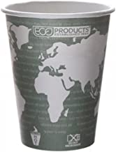 eco green paper products