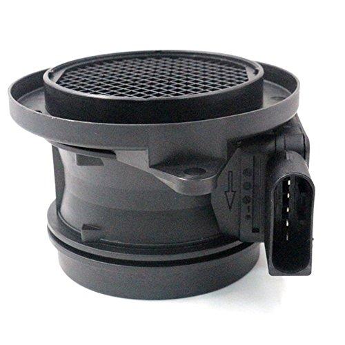 Capteur de masse d'air Maf pour Classe C W203 W204 S203 S204 CL203 C160 C180 C200 C230 CGI 5WK9638