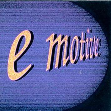 E-Motive