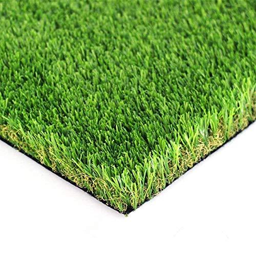 LITA Premium Artificial Grass