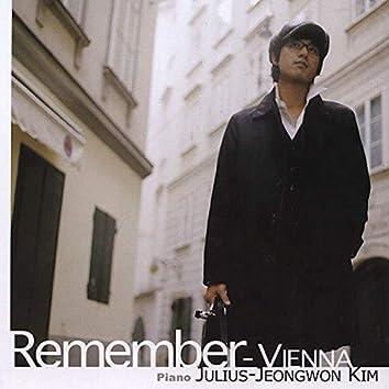 Remember - Vienna