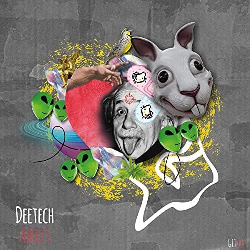 Deetech