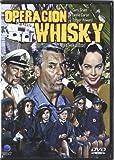 Operacion Whisky (Father Goose) DVD