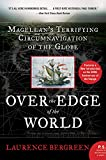 Over the Edge of the World: Magellan's...