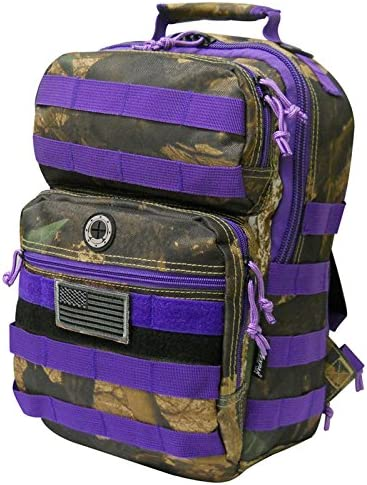 Nexpak Tactical Military Camping Hiking w Louisville-Jefferson County Omaha Mall Mall Backpack MOLLE Outdoor