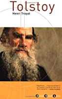 Tolstoy (Grove Great Lives)