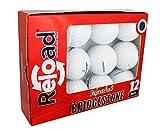 Bridgestone B330RXS Refinished Golf Balls (50 Pack)