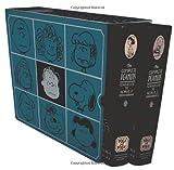 Complete Peanuts 1963-1966