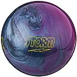 Storm Bowling Mix Urethane Ball, 10