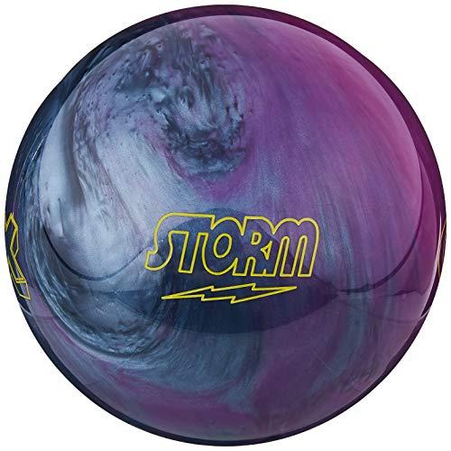 Storm Bowling Mix Urethane Ball, 6