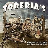 Habemus Tuyero from Barbacoas to the World