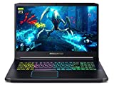 Pc Gaming Laptops Review and Comparison
