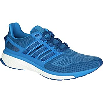 Top 10 Best Running Shoes For Men 5