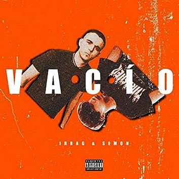 Vacio (feat. SEMON)
