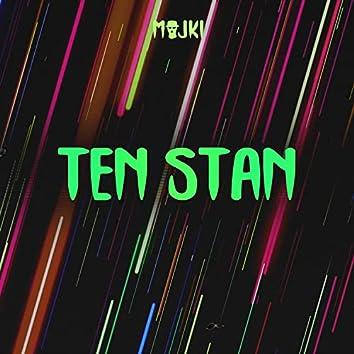 Ten Stan