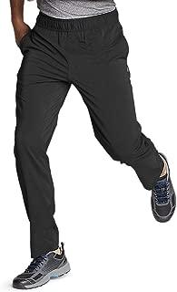 Eddie Bauer Acclivity 2.0 Pants
