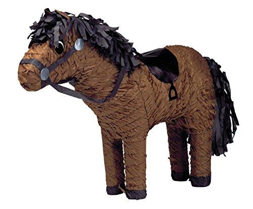 amscan Pinata Pferd