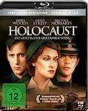 Holocaust - Die Geschichte der Familie Weiss - Komplett HD-Remastered - Erstmals in 16:9 [Blu-ray]