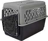 Aspen Pet Large Dog Crate