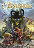 Les Chevaucheurs T2 (GF)