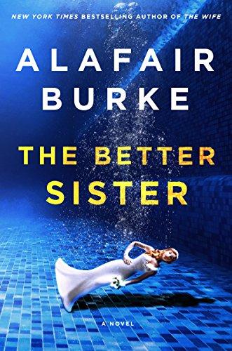 Image of The Better Sister: A Novel