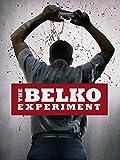 The Belko Experiment poster thumbnail