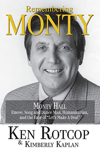 Remembering Monty Hall: Let's Make a Deal