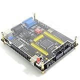 ILS - ALTERA Cyclone IV EP4CE6 FPGA Development Board Kit Altera EP4CE NIOSII FPGA Board e USB Downloader Controller a infrarossi