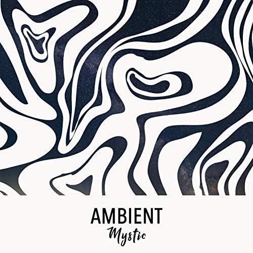 Sleep Ambience & Nature Sounds Artists